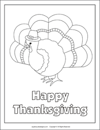 free thanksgiving coloring pages fall coloring sheets squishy