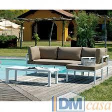 divano giardino da giardino maracana 2 poltrone 1 divano 1 tavolino