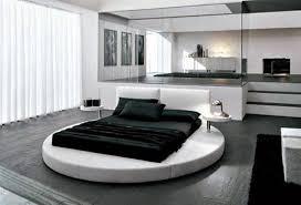 chambre à coucher moderne décoration et bricolage design chambre à coucher moderne