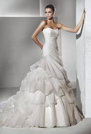 wedding dress 2012 bridal gowns 2012 pretty prom dresses