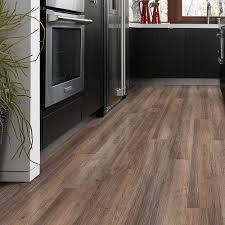 casa moderna luxury vinyl flooring installation gurus floor
