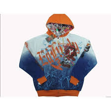 ed ed hardy men u0027s hoodies buy ed ed hardy men u0027s hoodies online