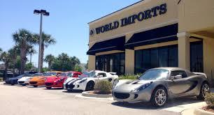 dealership usa lotus dealership usa 28 images lotus delivers its fastest road