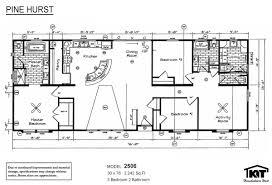 pinehurst 2506 eohc by kit home builders west