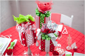 christmas gift wrap ideas stunning christmas craft kits idea