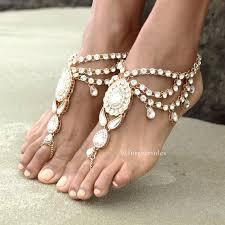 best 25 womens flats ideas on pinterest women oxford shoes