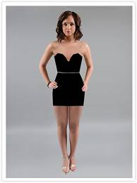 design your own bridesmaid dress welcome to designstudio by