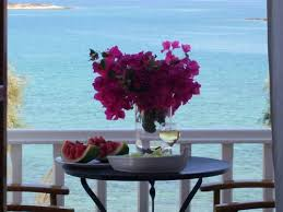 chambre d hote paros the best paros bed and breakfasts b bs on paros grèce booking com
