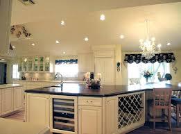 floating island kitchen floating kitchen island blogdelfreelance com