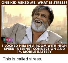 What Are Internet Memes - 25 best memes about high speed internet high speed internet memes