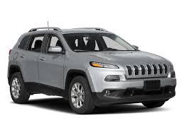 jeep cherokee rhino 2016 jeep cherokee price trims options specs photos reviews