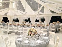 wedding backdrop toronto wedding draping and décor by eventure designs toronto