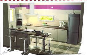 dessiner une cuisine en 3d concevoir sa cuisine en 3d etude et conception 3d cuisine dessiner