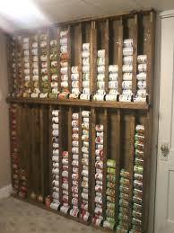 cheap pantry storage ideas home design ideas