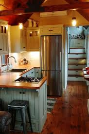 156 best images about tiny home on pinterest micro house