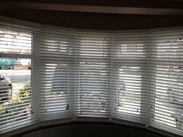 Plastic Blinds View Our Latest Blind Fittings Blindsfitted Com