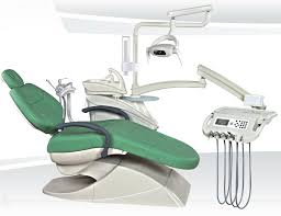 Adec 200 Dental Chair Ce Approved Luxury Dental Chair With 9 Programs Led Operating