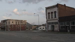 small towns through the movies rich hill independent lens pbs