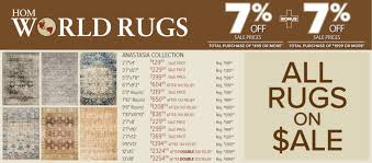 hom furniture area rugs rug designs