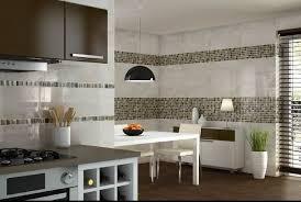 cuisine design allemande carrelage mur cuisine moderne inspirations et charmant systembase co