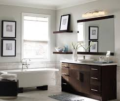 designer bathroom cabinets contemporary bathroom vanity homecrest cabinetry