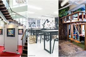Interior Design Jobs Philippines 4 Companies With Cool Offices That Are Hiring Kalibrr Career