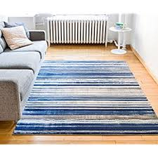 amazon com nuloom cine collection hand made area rug 5 feet by 8