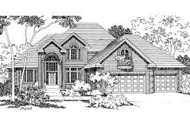 classic house plans merritt 30 145 associated designs
