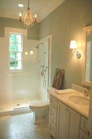 farrow and bathroom ideas delorme designs farrow and light blue