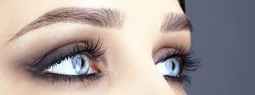 Does Vaseline Help Eyelashes Grow Search Results For U201cgrow Eyebrows U201d U2013 Amalie Blog