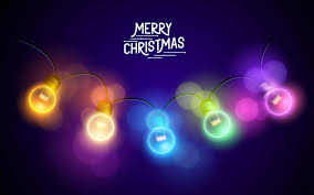 christmas wallpapers xmas hd desktop backgrounds page 1