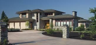 custom house design custom house design awesome projects custom house design house