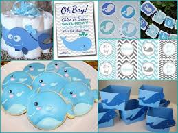 where to buy baby shower 280 best baby shower ideas images on baby showers