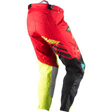 bike rain gear answer 2017 mx gear new alpha red acid yellow black dirt bike