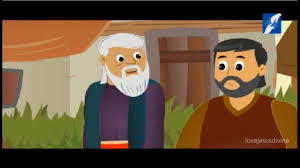 story of esther bible stories for kids english youtube