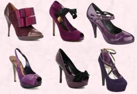 womens boots asda purple fashion shoe trends for 2010 s high shoes boots