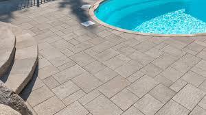 how to seal patio pavers concrete paver sealant matt finish techniseal