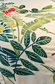 79 best d porthault images on pinterest bedding embroidery and