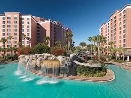 resort caribe royale orlando usa booking com