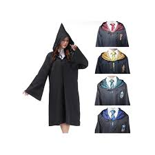 Quality Halloween Costumes Compare Prices Costume Harry Potter Shopping Buy