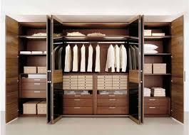 Home Interior Wardrobe Design Wardrobes Designs For Bedrooms Wardrobe Design Ideas For Your
