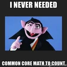 thiemann s apush apr 5 common core math part 1