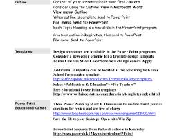 resume free professional resume builder online amazing
