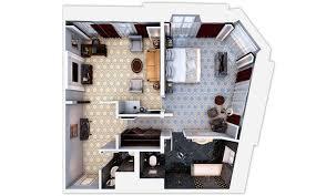 astor suite the st regis moscow nikolskaya russia