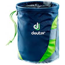 Deuter Kid Comfort Ii Sunshade Deuter Wash Bag Deuter Gravity I Chalk Bags Mint Violet