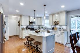 Maryland Kitchen Cabinets 100 Kitchen Cabinets Frederick Md Kitchen Cabinet Wholesale