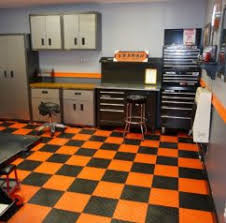 home design smart garage design ideas ideas webkize one car