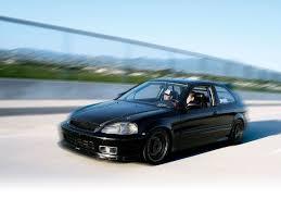 honda civic hatchback 1999 for sale 1999 honda civic dx hatchback compression check honda tuning