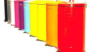 poubelle cuisine 30 litres poubelle cuisine 30 litres poubelle de cuisine en bois by