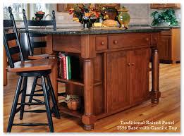 design your own kitchen island design your own kitchen island 28 images design your own